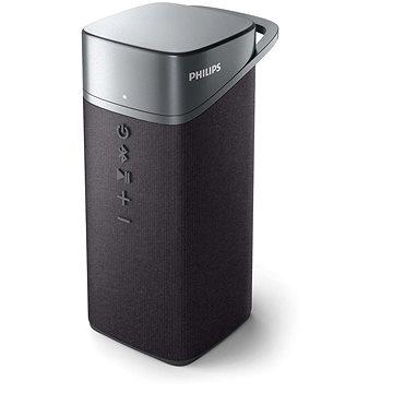 Philips TAS3505/00 (TAS3505/00)