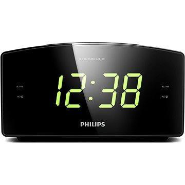 Philips AJ3400 (AJ3400/12)