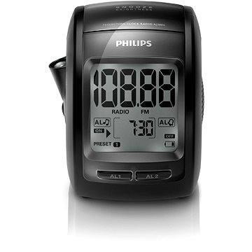 Philips AJ3800 (AJ3800/12)