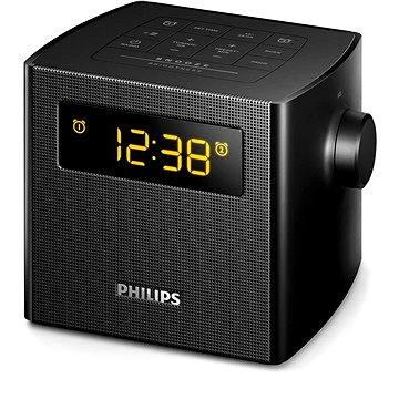 Philips AJ4300B (AJ4300B/12)