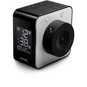 Rádiobudík Philips AJ4800 (AJ4800/12)