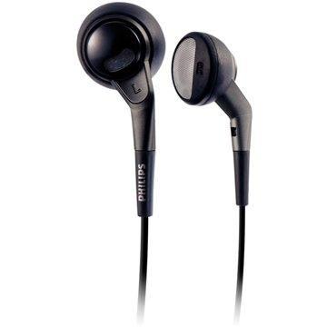 Philips SHE2550/10 černá
