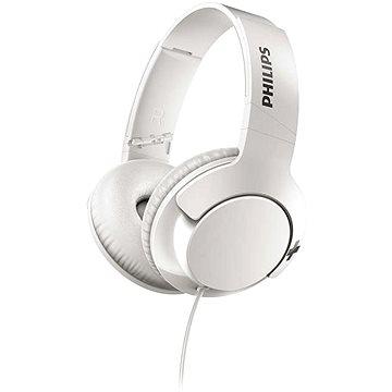 Philips SHL3175WT bílá (SHL3175WT/00)