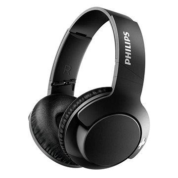 Philips SHB3175BK černá (SHB3175BK/00)