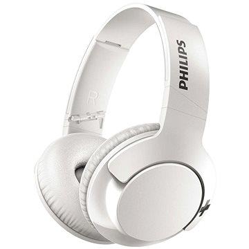 Philips SHB3175WT bílá (SHB3175WT/00)