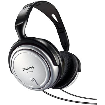 Philips SHP2500 (SHP2500/10)