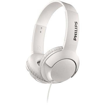 Philips SHL3070WT bílá (SHL3070WT/00)