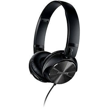 Philips SHL3850NC (SHL3850NC/00)
