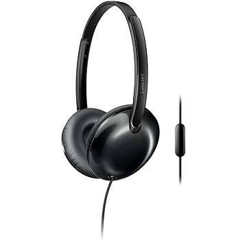Philips SHL4405BK černá (SHL4405BK/00)
