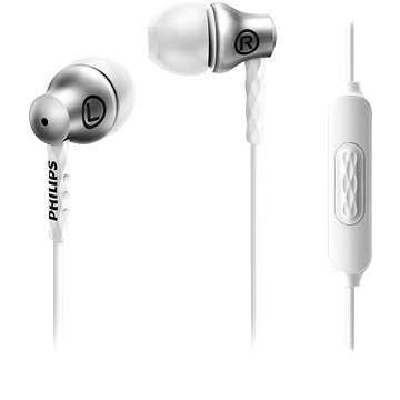 Philips SHE8105SL (SHE8105SL/00)
