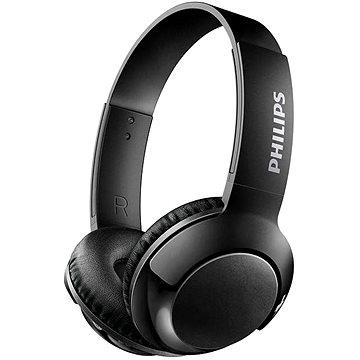 Philips SHB3075BK černá (SHB3075BK/00)