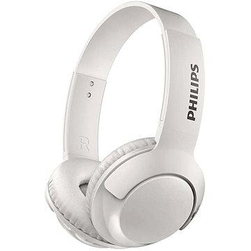 Philips SHB3075WT bílá (SHB3075WT/00)