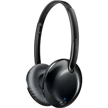 Philips SHB4405BK černá (SHB4405BK/00)