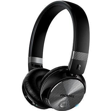 Philips SHB8850NC černá (SHB8850NC/00)