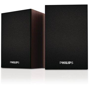 Philips SPA20 (SPA20/12)
