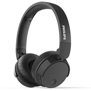 Philips TABH305BK černá (TABH305BK/00)