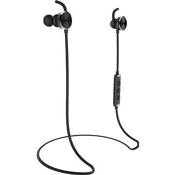 Nokia BH-501 černý