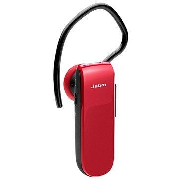 Jabra Classic Red (100-92300002-60)