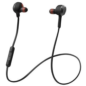 JABRA ROX Wireless Black (5707055035883)