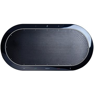 JABRA Speak 810 for PC (7810-109)