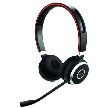 Jabra Evolve 65 Stereo (100-98500000-99)