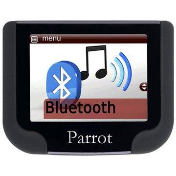 Parrot MKI9200 CZ (PF320102AE)
