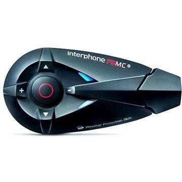 CellularLine Interphone F5MC (INTERPHONEF5MC)