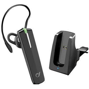 CellularLine Bluetooth Car Pro (BTCARPRO)