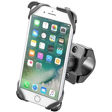 CellularLine Interphone MOTO CRADLE pro Apple iPhone 6 Plus/6S Plus/7 Plus/8 Plus (SMMOTOCRADLEIP7PL)