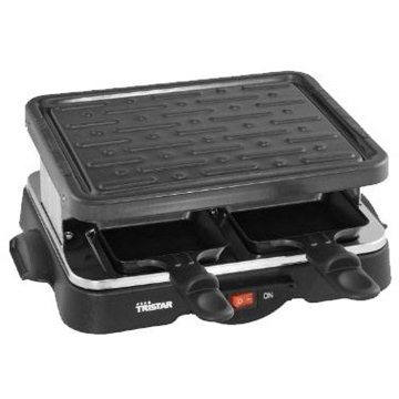 TRISTAR RA-2949 Raclette grill (8713016029492)