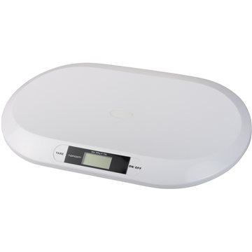 Topcom Digital BabyScale 2000 (5411519017314)