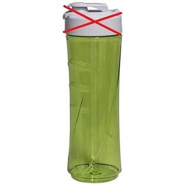 Tristar Plastic blender (CZXX-4435220)