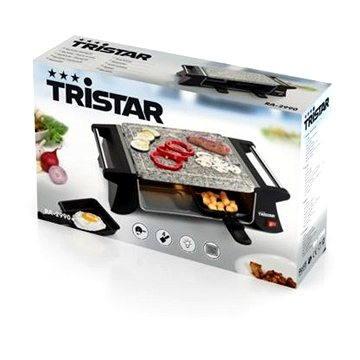 Tristar RA-2990