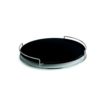 LotusGrill Steak & Pizza kámen pro LotusGrill XL (PZ-SET-380)