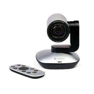 Logitech PTZ Pro Camera (960-001022)