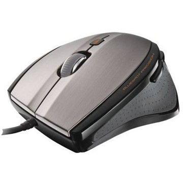 Trust MaxTrack Mini Mouse 17179