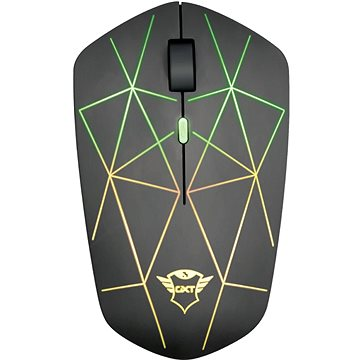 TRUST GXT117 STRIKE WIRELESS MOUSE (22625)