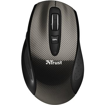 Trust Kerb Wireless Laser Mouse (20784)
