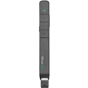 Trust Quro Wireless Laser Presenter (22658)