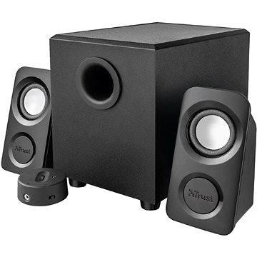 Trust Avedo 2.1 Subwoofer Speaker Set (20440)