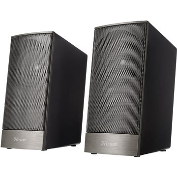 Trust Ebos 2.0 Speaker Set (21066)