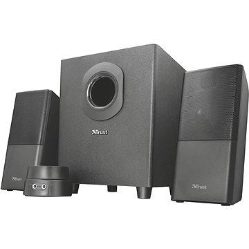 Trust TEROS 2.1 Speaker Set (22363)