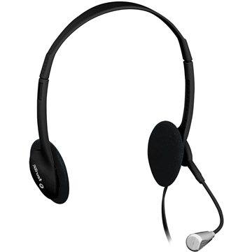 Trust HS-2100 Headset (Primo) (11916)