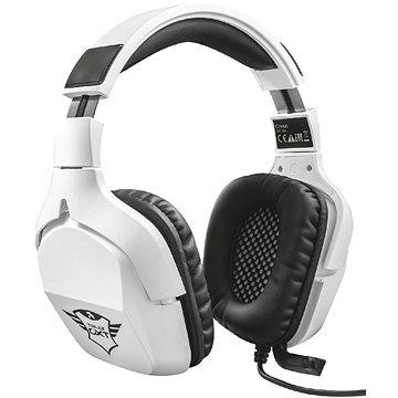 GXT 345 Creon 7.1 Bass Vibration Headset (22054)