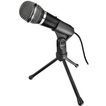Trust Starzz Mikrofon (16973)