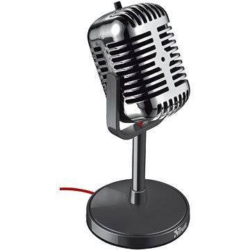 Trust Elvii Mikrofon (20111)
