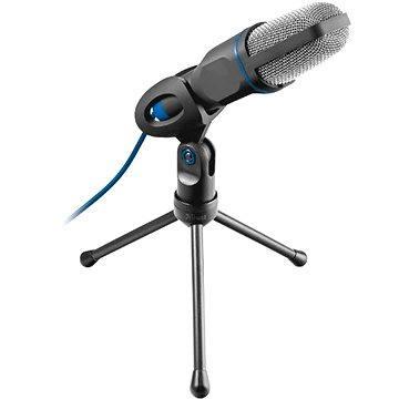 Trust Mico USB mikrofon (20378)