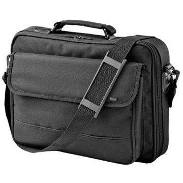 Trust 17 Notebook Carry Bag BG-3650p (15341)