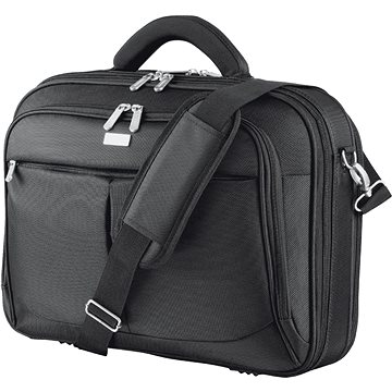 Trust Sydney 17.3 Notebook Carry Bag (17415)