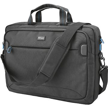 "Trust Marra Carry Bag for 16"" laptops (22705)"